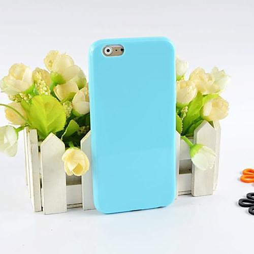 Айфон в разных цветах
