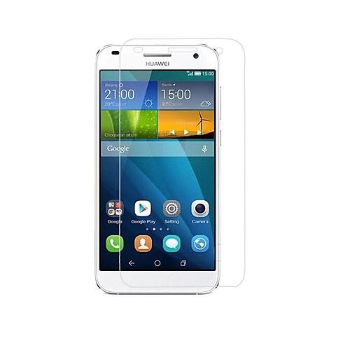 Huawei ascend g7 manuale utente
