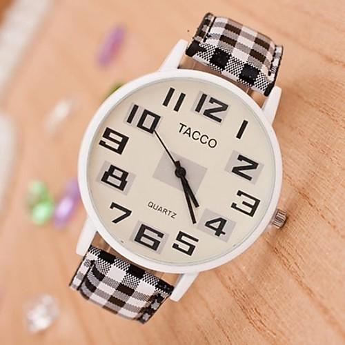 Часы на подарок что значит 268