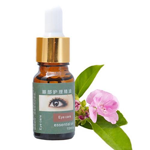 Лучшее эфирное масло от морщин вокруг глаз