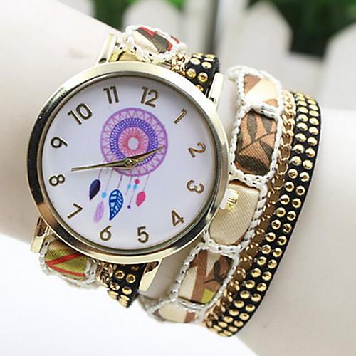 Приснились часы, к чему снятся часы, узнать значение сна 480