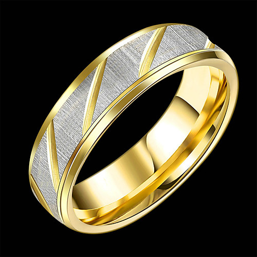 Wedding Ring Matcher Find the Perfect Match  Blue Nile