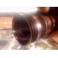 filtro de lente polarizador cpl (67mm)