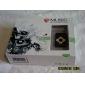Micro SD Card Reader MP3-плеер / 4 цвета