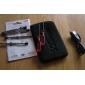닌텐도 3DS (검은 색)의 USB 충전 케이블