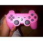 Manettes Pour Sony PS3 Rechargeable