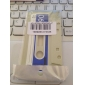 Case de Silicone - Cassette (Várias Cores)