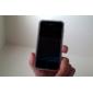Para Choques  para iPhone 4/4S