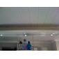 2W G4 Spot LED 10 SMD 5050 80 lm Blanc Naturel DC 12 V
