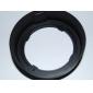 HB-45 pare-soleil pour Nikon AF-S DX 18-55mm f/3.5-5.6G VR D3100 D3000 hb45