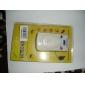 praga eletrônica e ratos repelente (90V ~ 250V AC)