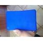 Caso fosco superfície macia para mini-iPad (cores sortidas)