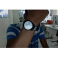 Compact Fashion New Sport Style Unisex Wrist Watch CQ1 Cool Watch Unique Watch