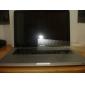 Protection de Clavier Souple Enkay en TPU pour MacBook Air Pro 11.6