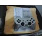 PS3용 무선 컨트롤러 (다양한 색상)