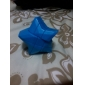 장난감 Yongjun® 매직 큐브 에일리언 속도 마법의 장난감 부드러운 속도 큐브 매직 큐브 퍼즐 실버 / 브라운 / 화이트 ABS