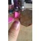 Pratos de Carimbos para Nail Art - Série Q