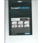 삼성 Galaxy tab2 p3100에 대한 천 청소와 HD 화면 보호 가드