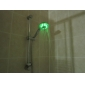 LED 샤워해드 라이트 워터 센서