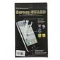 아이폰4, 4S용 고투명 긁힘방지 액정보호기와 클리닝옷감