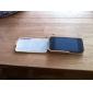 Case para iPhone 4 - Madeira