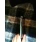 Жесткий чехол в стиле Game Boy для Samsung Galaxy Ace S5830