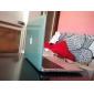 13.3 애플 맥북 프로 레티 나에 대한 enkay 크리스탈 하드 케이스 쉘