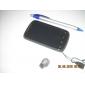 v1.3 HDMI fêmea para adaptador micro HDMI macho
