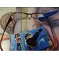 편리한 청소기 안경 (임의의 색)