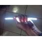 Lumière 24 LED Ultra Lumineuse - Blanc