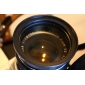 Adapter Ring 52mm Lens to 58mm Filter Size