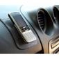 Stylish and Creative Antiskid Cushion Car Using Non-slip Mat for iPhone