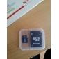 32 Гб Карточка TF Micro SD карты карта памяти Class10
