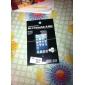Protector de Tela de iPhone 4 com pano
