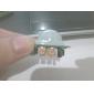 인체 적외선 센서 모듈
