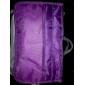 Luggage Organizer / Packing Organizer Travel Tote Multi-function for Travel StoragePurple Red Green Blue Blushing Pink