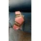 Женский Ожерелья-бархатки Драгоценный камень Сплав европейский бижутерия Мода Pоскошные ювелирные изделия Бижутерия Назначение Для