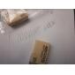 4B Pintura borracha macia (1 PCS)