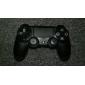 2 Thumb Grips de bâton pour PS4 Controller