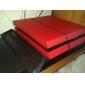 Kits d'accessoires Pour PS4