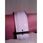 Femme / Homme Bracelets de Montres Cuir #(0.014)Watches Repair Kits#(0.2)