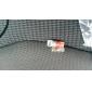 T10 Carro Vermelho 1.5W LED de Alta Performance Luz Instrumento Luz de Marcador Lateral