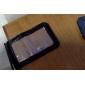 глубокое погружение водонепроницаемый 6,5 дюйма сумка для Samsung записку / примечание 2 / примечание 3 / s5 9600 (разных цветов)