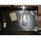 15,6 pouces de film protecteur d'écran d'ordinateur portable universel