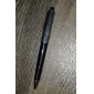 2in1 Shock-You-Friend Electric Shock&Writing Ball Pen Practical Joke Gadgets