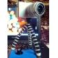 Трипод Монтаж Для Gopro Hero5/3/3+/2Роликобежный спорт Универсальный Авто Армия Езда на снегоходах Авиация Кино и Музыка Охота и