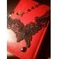 Жен. Ожерелья-бархатки Винтаж Ожерелья Татуировка Choker Бижутерия Кружево Ткань Сплав Тату-дизайн Винтаж европейский Мода Бижутерия