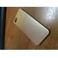 아이폰 5 / 5S를위한 우아한 디자인 알루미늄 보호 케이스 (모듬 색상)