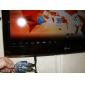 3 Port HDMI Commutateur multi affichage automatique Hub boîte Splitter 1080P HD TV câble adaptateur