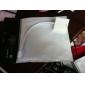 Mini DisplayPort для VGA адаптер для MacBook, IMAC